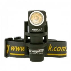 Налобный фонарь Armytek Tiara C1 Pro (Белый диод XM-L2)